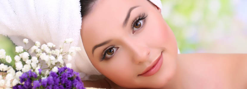 Most Significant Ayurvedic Skin Care Tips